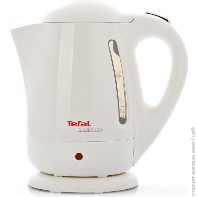 Tefal BF9251 Silver Ion