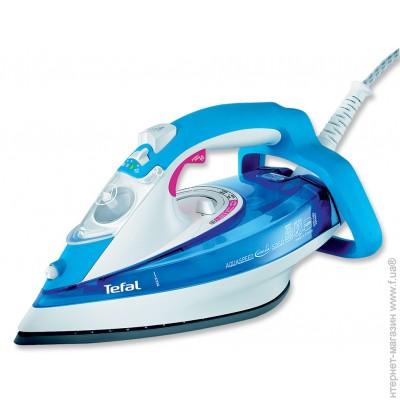 ���� Tefal FV5350 Aquaspeed
