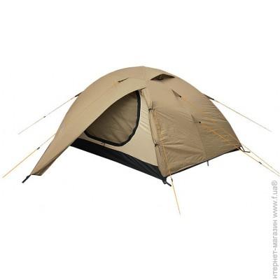 ᐈ ПАЛАТКИ и ТЕНТЫ Terra Incognita — купить туристическую палатку — F.ua 2978ed6c0dc7f