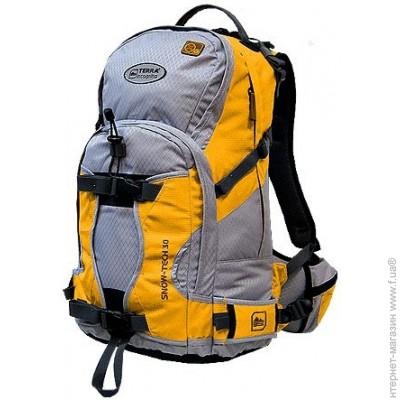 Рюкзак snow-tech отзывы рюкзаки дамские кожаные