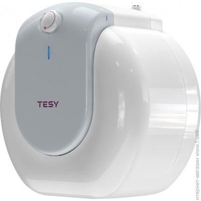 Tesy BiLight Compact GCU 1515 L52 SRC