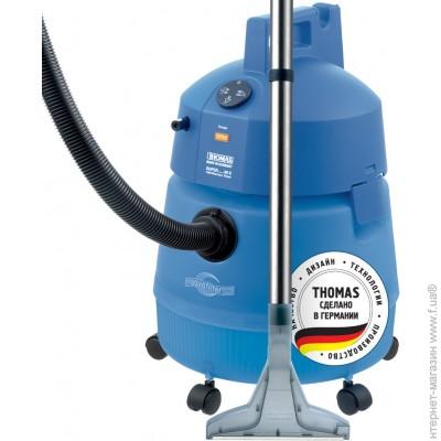 Thomas Super 30S Aquafilter