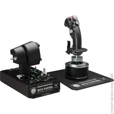 �������� Thrustmaster Hotas Warthog USB (2960720)