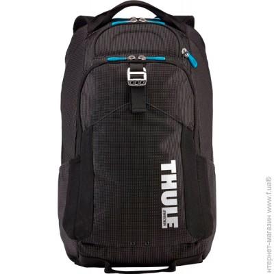 winner рюкзак отзывы