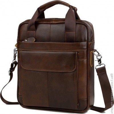 b6959840a7fc ᐈ СУМКИ Tiding Bag — купить сумочку Tiding Bag — F.ua