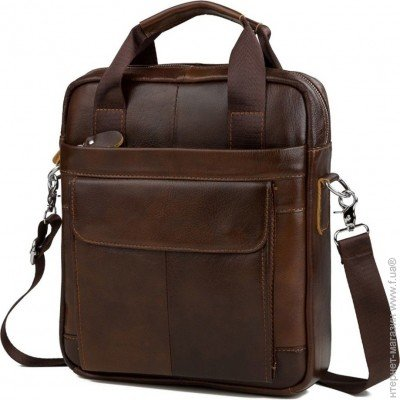 86f1aa6aba95 ... Сумка Tiding Bag M38-8861C цена. 1 100 грн