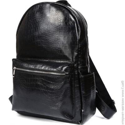 82893948d4f0 ᐈ КОЖАНЫЙ рюкзак Tiding Bag — купить кожаный рюкзак в Киеве ...