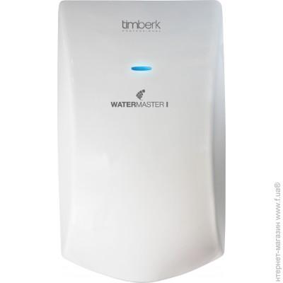 Timberk Watermaster I WHE 5.5 XTR H1
