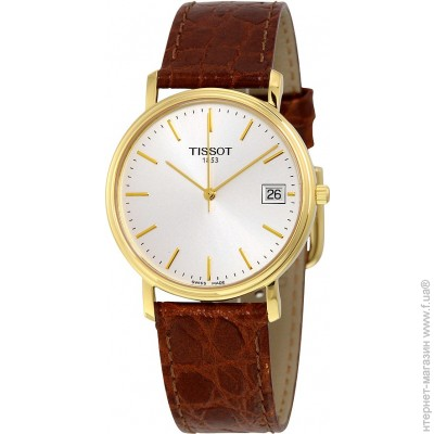 Официальный сайт Tissot - Официальный веб-сайт Tissot