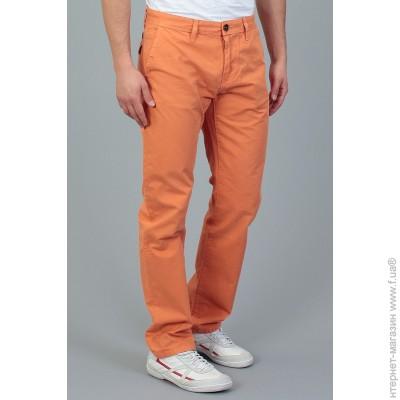 простые брюки с доставкой