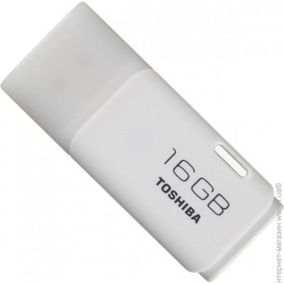 Toshiba Hayabusa 16GB (THNU16HAY(BL5)