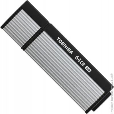 Toshiba Osumi 64GB (THNV64OSU3(BL7)
