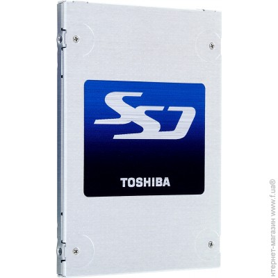 Toshiba SATA 128GB (THNSNJ128GCSU4PAGA)