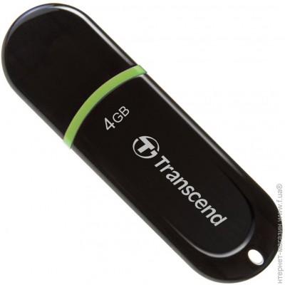 USB флешка Transcend 530 16GB (TS16GJF530)