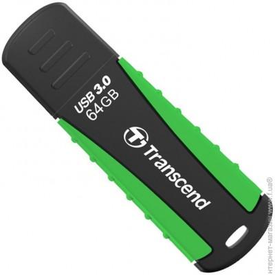 Transcend JetFlash 810 64GB (TS64GJF810)