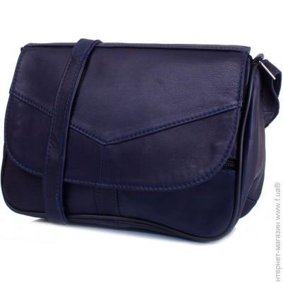 5c28916cf18a ᐈ СУМКИ Tunona ЧЕРЕЗ ПЛЕЧО — купить модные сумочки, клатчи ...
