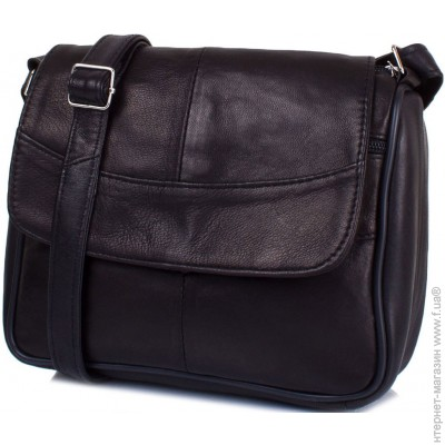 620d5560fc4f ᐈ СУМКИ ЖЕНСКИЕ — купить сумку женскую цены в интернет-магазине F.ua