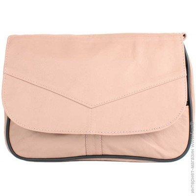 fd57ec051451 ᐈ БЕЖЕВЫЕ СУМКИ — купить бежевый клатч, сумочку бежевого цвета в ...