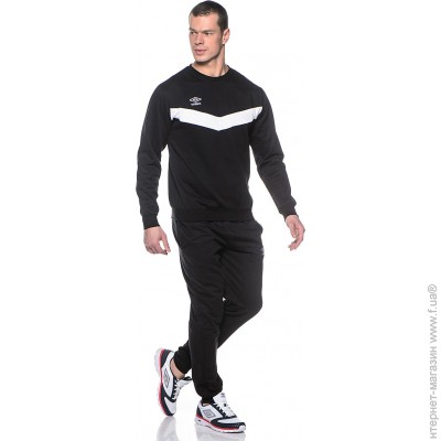 207f6cca ᐈ UMBRO Unity Cotton Suit S, US ~ Надо Купить? ЦЕНА Снижена UMBRO Unity  Cotton Suit S, US (353015-661) ~ F.ua