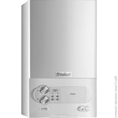 Vaillant atmoTEC pro VUW INT 240-3 H