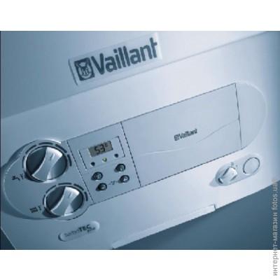 vaillant turbotec pro vuw int 242/3-3 инструкция