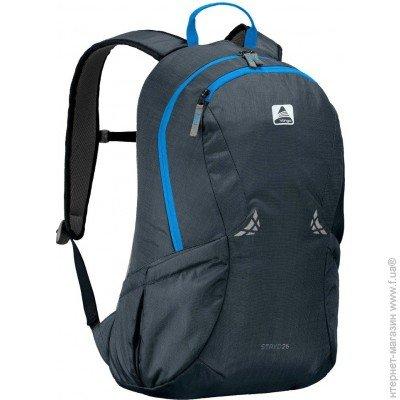 ec66b5ce993a ᐈ ТУРИСТИЧЕСКИЙ РЮКЗАК — купить рюкзак туристический (походный) в ...