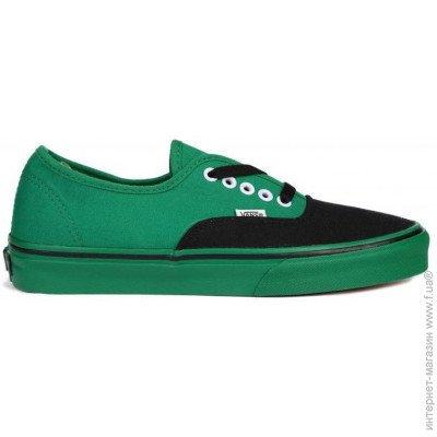 f59d8e16 ... Мужские кеды Vans Chukka Low Green Black размер 43 (115432-43) цена.  734 грн