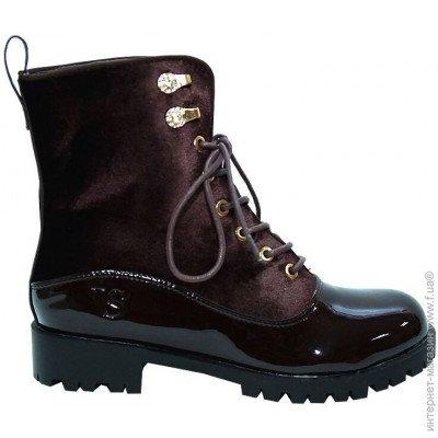 f99dfd32a ᐈ ОСЕННЯЯ И ВЕСЕННЯЯ ЖЕНСКАЯ обувь Vices — купить на осень и весну ...