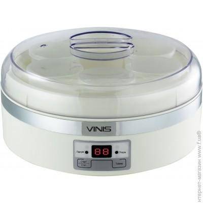 Vinis VY-7000W