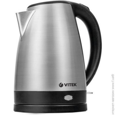 Vitek VT-7003