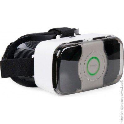 ᐈ ОЧКИ ВИРТУАЛЬНОЙ РЕАЛЬНОСТИ — купить шлем виртуальной реальности ... 9cf49fa163432