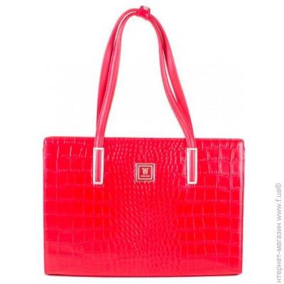 Wanlima - купить сумки Ванлима, кошельки, цена с