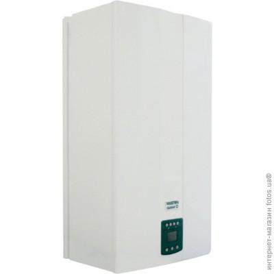 Westen Energy 240 I инструкция - фото 9