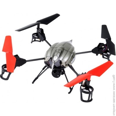 Квадрокоптер время полета 3 часа купить очки гуглес к квадрокоптеру в первоуральск