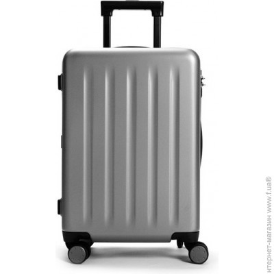 85b746f93e6d Чемодан RUNMI 90 Points Suitcase 24, Runmi 90 Points Suitcase 24