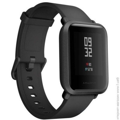 ᐈ Смарт часы Xiaomi ДЛЯ АЙФОНА (iOS) — купить умные часы 9c1bd934ba192