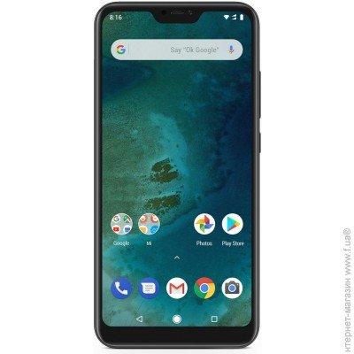 8fa3d4bc1ba07 ᐈ СМАРТФОНЫ — купить смартфон в интернет магазине F.ua