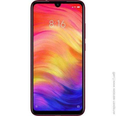 982a4221b9420 ᐈ СМАРТФОН Xiaomi С МОЩНОЙ БАТАРЕЕЙ — купить телефон Xiaomi с ...
