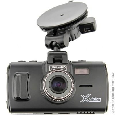 Автомобильный видеорегистратор x vision f 4000 киров цена видеорегистратор без дисплея