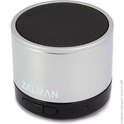 Zalman 1.0 ZM-S500