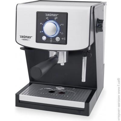 Zelmer ZCM2080B (13Z015)