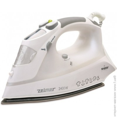 ���� Zelmer ZIR1175H Graphite (28Z025)