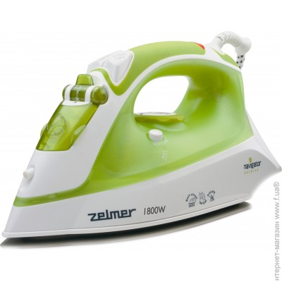 ���� Zelmer Navigator Premier ZIR1116M (28Z030)