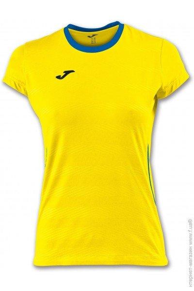 Спортивная футболка Joma Modena M 430867c0f72f4