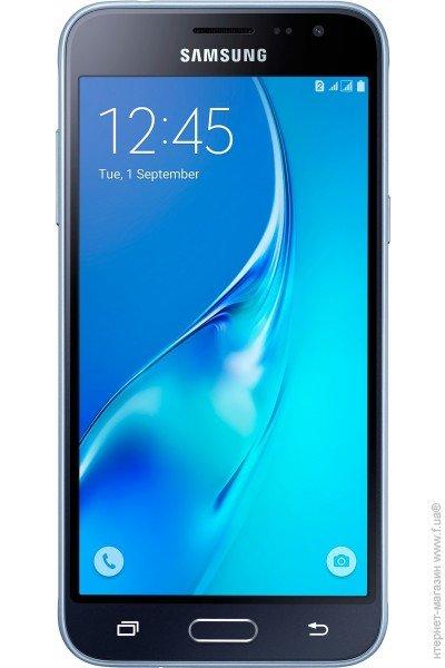 Кронштейн смартфона samsung (самсунг) spark наложенным платежом гарантия dji phantom 3 как проверить