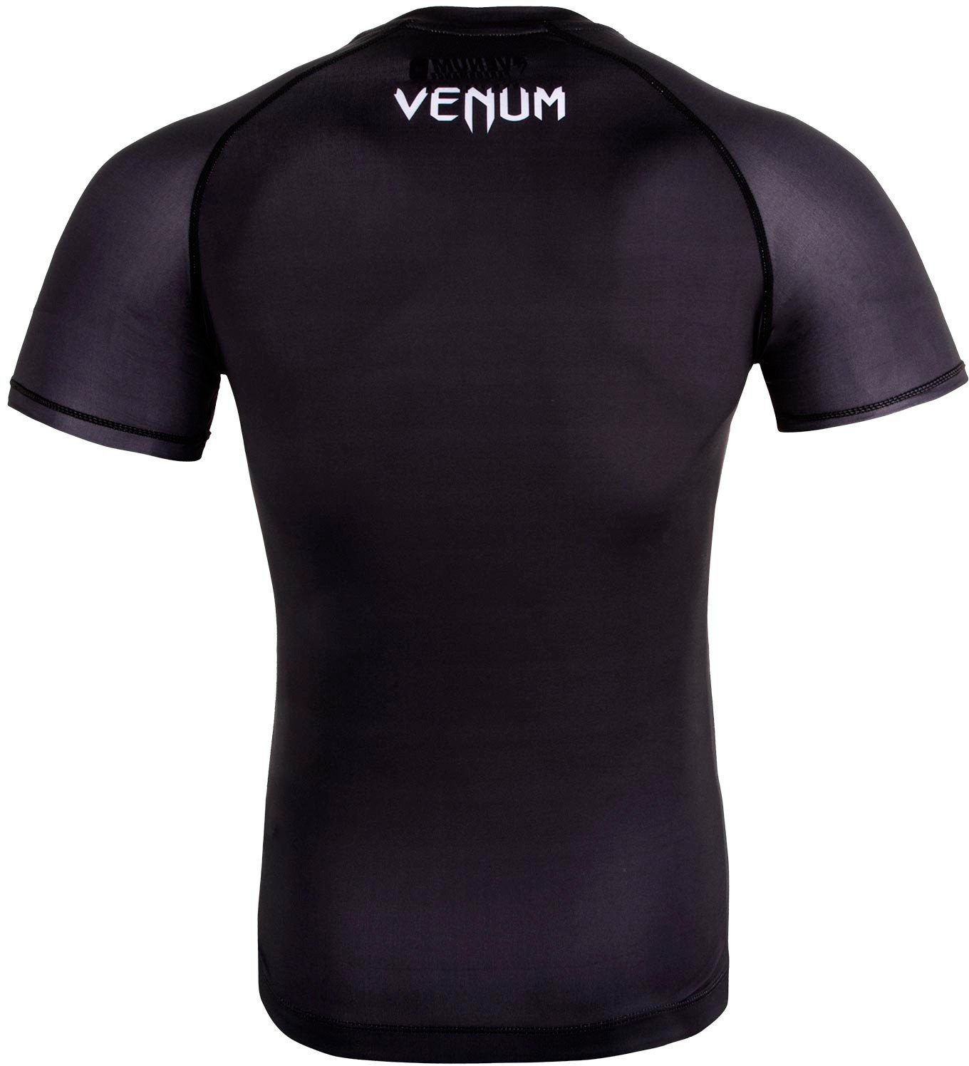 Компрессионная футболка Venum Contender 3.0 Compression T-shirt Short  Sleeves S 29db62bc7