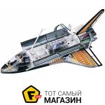 4d master 4D Master ����������� ������� ����� ����� (26116) 4337