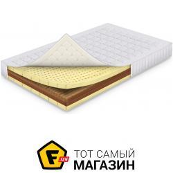 Спальный Матрас Шарм SharmClassic. Жокей 180x200см