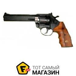 Пневматический Пистолет Alfa 461 (144922/6)