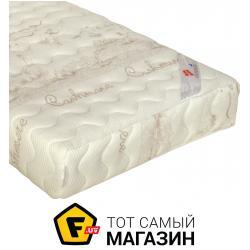 Спальный Матрас Andersen Элит 180x200см (CMP024)